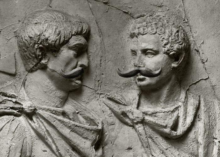 Vești proaste: S-a stabilit că dacii și romanii vorbeau aceeași limbă. Din păcate, e maghiara