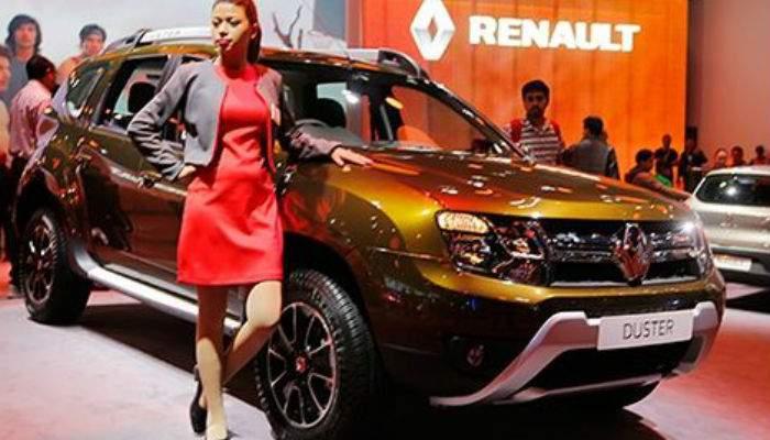 """Dacia promite că noul Duster va avea vânzări record: """"După o lună, garantat o să-ţi vină să-l vinzi"""""""