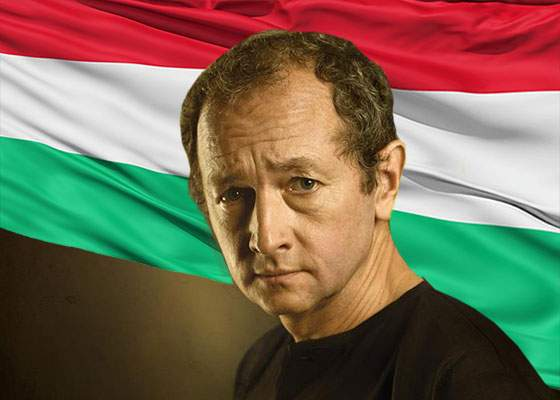 Dan Puric, revoltat că de 1 Iunie sunt sărbătoriți și copiii ungurilor, nu doar cei ai românilor frumoși
