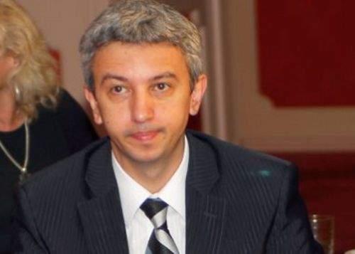 """Dan Diaconescu: """"OTV-ul nu merită târât în scandalul cu prostituţia homosexuală"""""""
