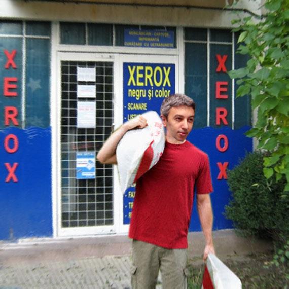 dan_diaconescu_saci_xerox