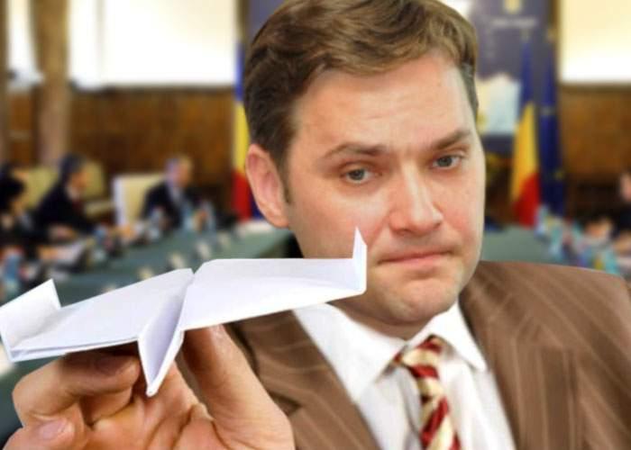 Ce spun Patriarhul, Dan Şova şi alte 8 persoane publice despre accidentul aviatic din Apuseni