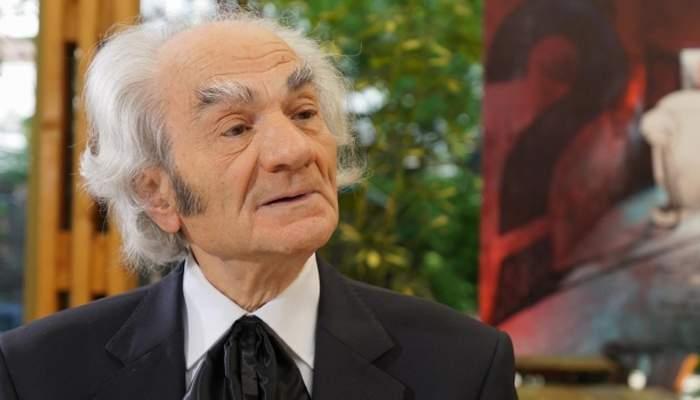 Recidivă! După ce-a spus că homosexualii fură copii, Leon Dănăilă cere acum și arestarea lui Bau Bau
