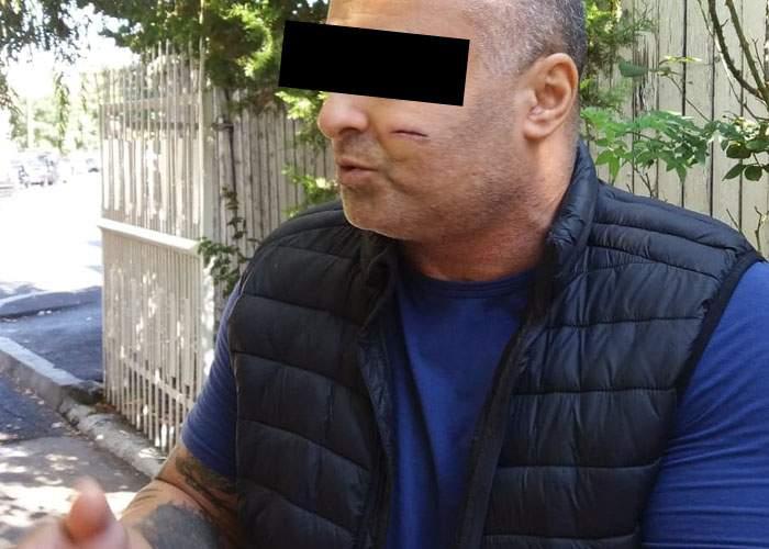Interlopul din Brăila, victima unei farse? Prietenii l-au păcălit că au intrat în vigoare legile lui Dragnea