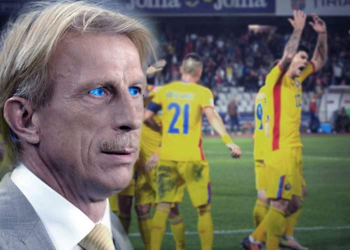A început sezonul 8 din Game of Thrones? Milioane de români s-au uitat aseară la 11 morţi care jucau fotbal