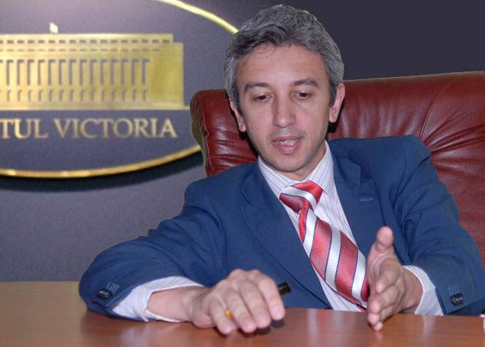 Ponta nu e prost! 10 ministere la care ar fi recomandat să avem un om de la PPDD