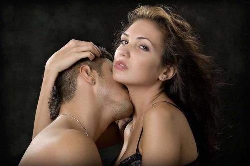 De ce înşală bărbaţii. 6 motive în căutarea unui autor de adulter