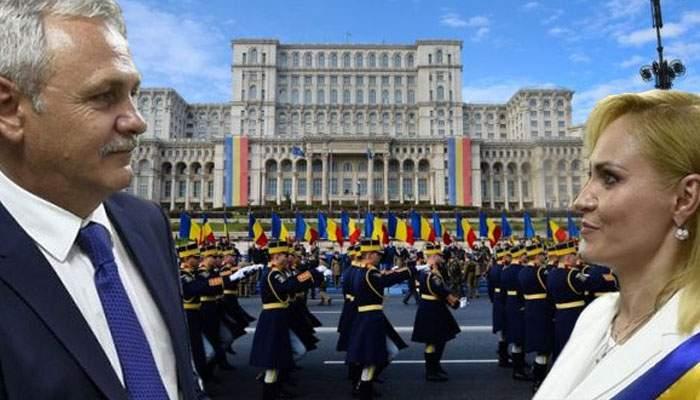 Uită de 1 Decembrie! PSD aniversează azi centenarul comunist, 100 de ani de la naşterea lui Ceauşescu