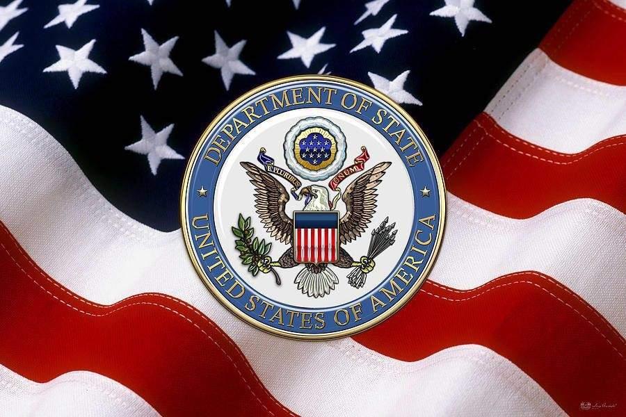 Zece prime reacții după anunțul Departamentului de Stat al SUA