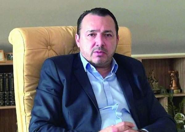 """Deputatul Cătălin Rădulescu, dus de urgență la spital. """"E suspect de toxinfecție, nu vedeți că delirează deja?"""""""