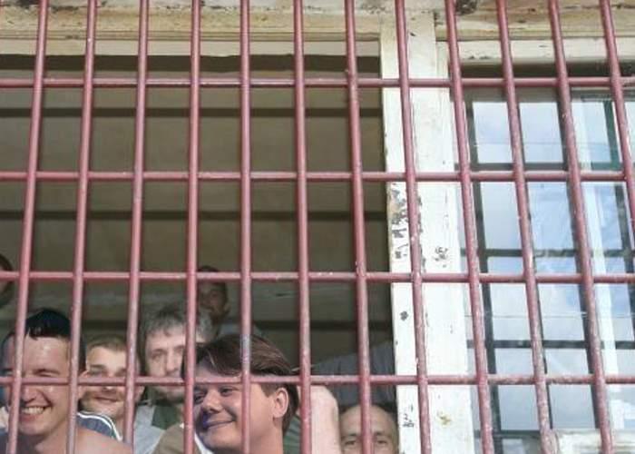 10 lucruri despre eliberările masive din penitenciare