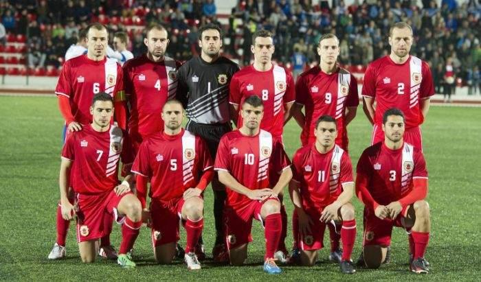 Dinamo București devine Dinamo Liechtenstein, ca să aibă o scuză