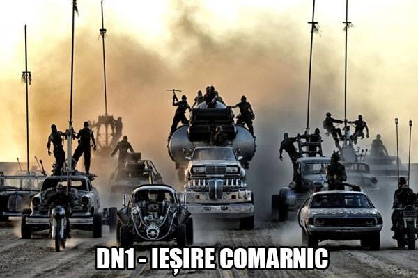 dn1 comarnic minivacanta.jpg