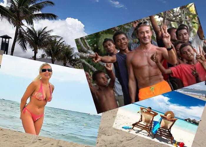 Agenţiile de turism se plâng de concurenţă neloială: DNA a trimis mai mulţi români în ţări exotice decât noi!