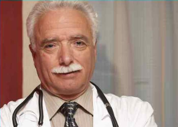 Un medic ginecolog din Oradea își testa cunoștințele pe paciente