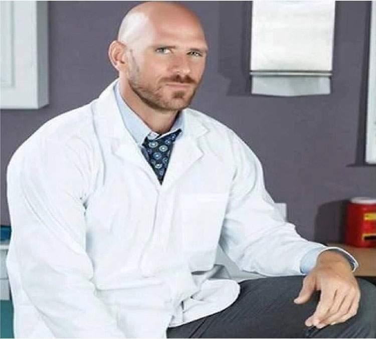 """Un cercetător testează tratamentul anti-COVID cu viagra: """"Bag p*la în el de virus"""""""
