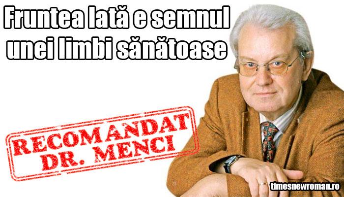 dr-menci-fruntea-lata.jpg
