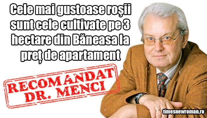 dr-menci-rosii.jpg