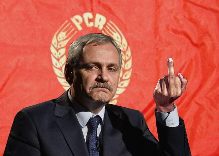 20 de lucruri despre instaurarea dictaturii în România
