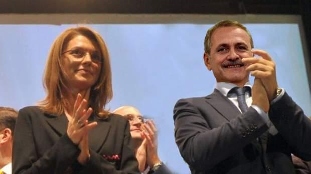 Conjurația căcaților! PSD a mulțumit PNL pentru că a închis ochii la voturile furate în Sectorul 1