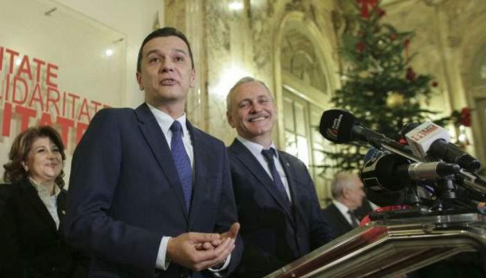 Noaptea, ca cinefilii! Pentru că toţi românii s-au uitat la Oscaruri, Guvernul a dat din nou Ordonanţa 13
