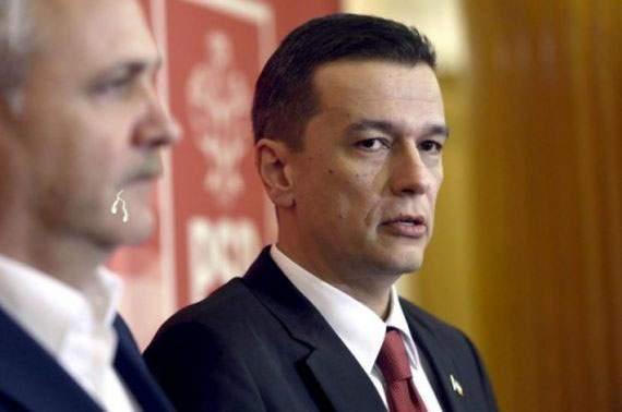 13 lucruri despre ședința Comitetului Executiv al PSD