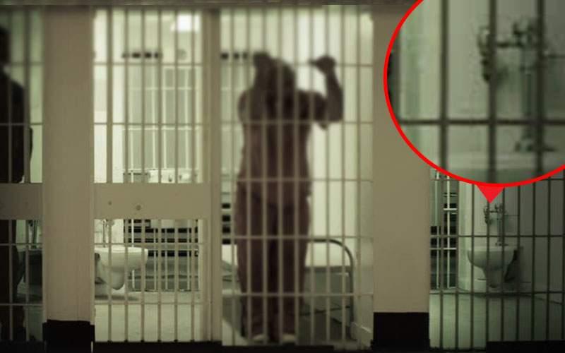 Am aflat de ce nu mai apar ştiri cu Dragnea în închisoare. Te vei cutremura!