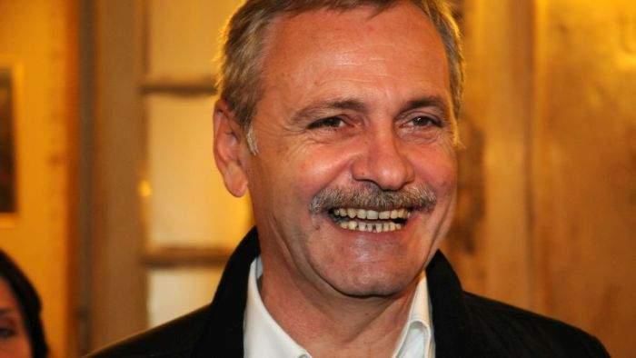 Dragnea se bucură că n-a ieșit Lupescu șef la FRF, că oricum n-avea timp să conducă și fotbalul