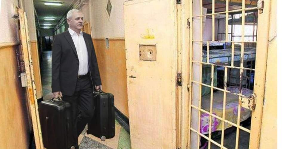 12 prime reacții după condamnarea lui Dragnea la închisoare cu executare