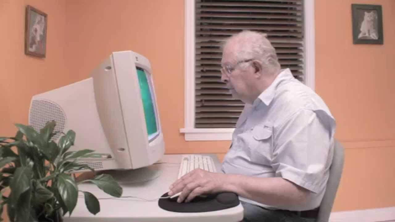 DSP explică de ce foloseşte faxul: Nu avem voie pe dial-up înainte de 7 seara, că e scump