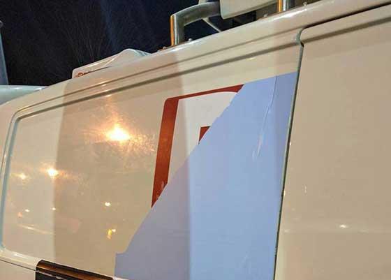 În seara asta vor fi mobilizați 1000 de jandarmi doar să-i apere pe căcații de la RomâniaTV
