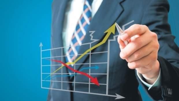 10 efecte ale creșterii economice record de 5,7%, anunţată de INS