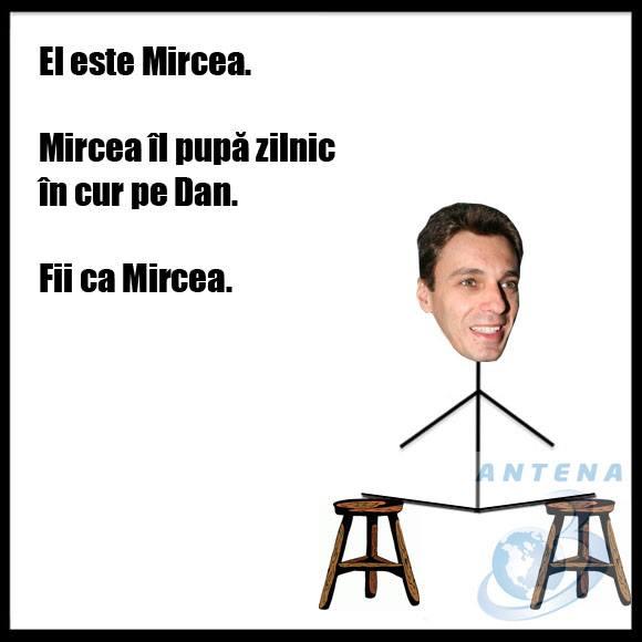 el_este_mircea_badea.jpg