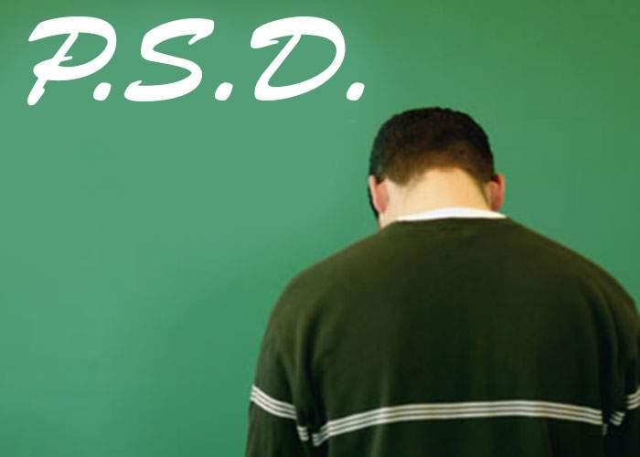 Dragnea a eradicat analfabetismul folosind găleți! Toți teleormănenii recunosc literele P, S și D