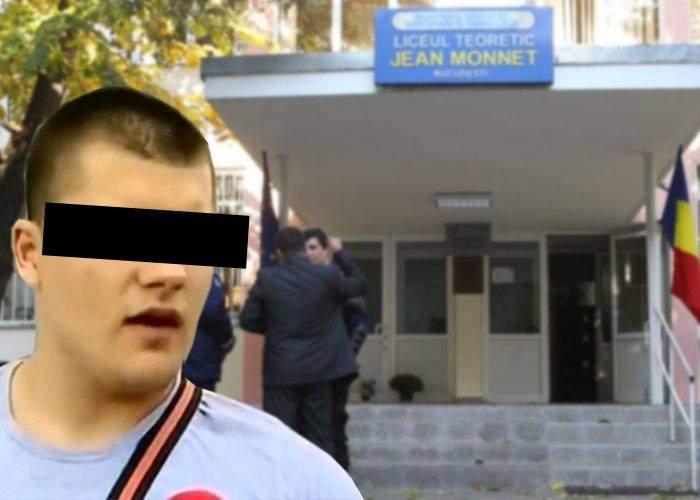 Un român s-a rugat la Dumnezeu să nu moară virgin şi Dumnezeu l-a făcut nemuritor