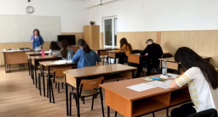 Alt scandal! Elevii din Gemeni şi Vărsător vor fi repartizaţi automat la şcoli profesionale