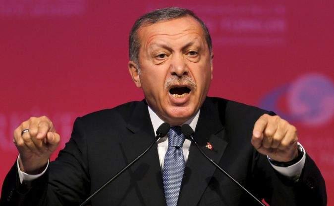 10 lucruri despre deteriorarea situației din Turcia