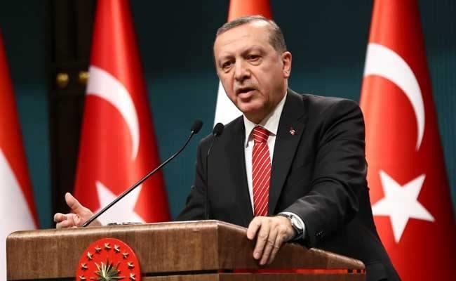 Turcia declară război României, pentru că Erdoğan e scârbit să tot fie comparat cu Dragnea