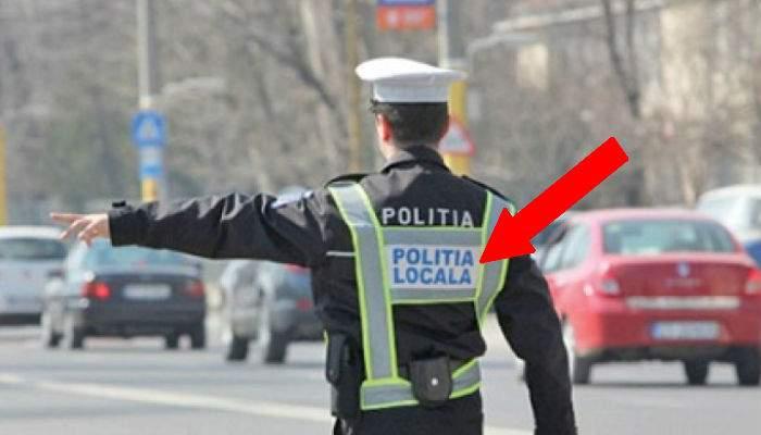 """Poliția avertizează: Atenție la polițiștii falși, care te fură prin metoda """"chiștocul"""""""