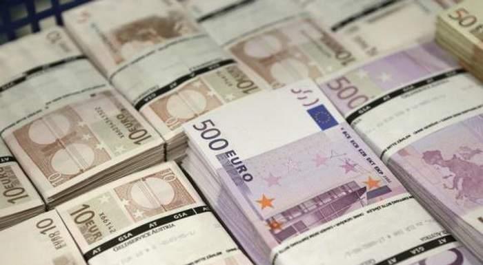 10 efecte ale închiderii fabricii de bani falşi de la Oradea, nava amiral a industriei româneşti