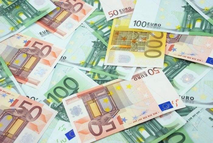 Zece lucruri despre creşterea euro din ultimele zile