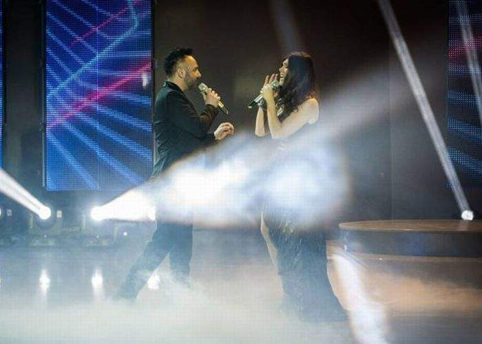 Șapte lucruri despre finala Eurovision România
