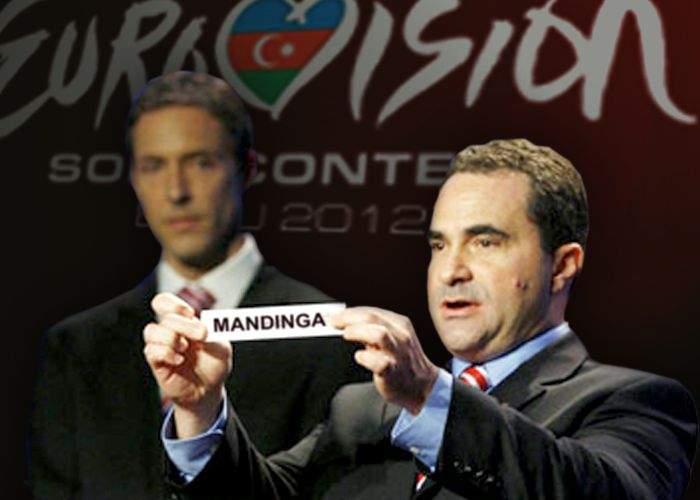 România a picat într-o grupă grea la Eurovision! Află cu cine ne batem în Grupa Morții!