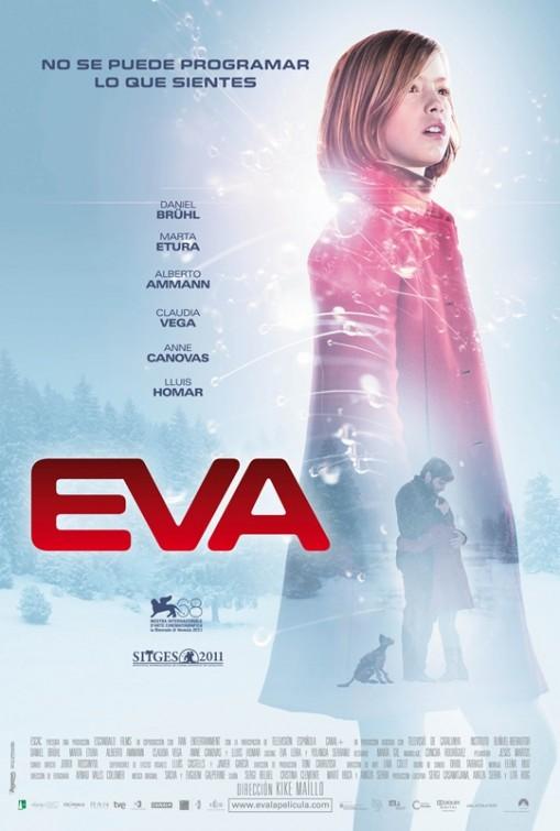 eva_the_movie