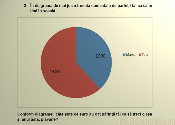 examen_diagrama2.jpg