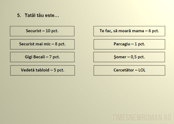 examen_diagrama5.jpg