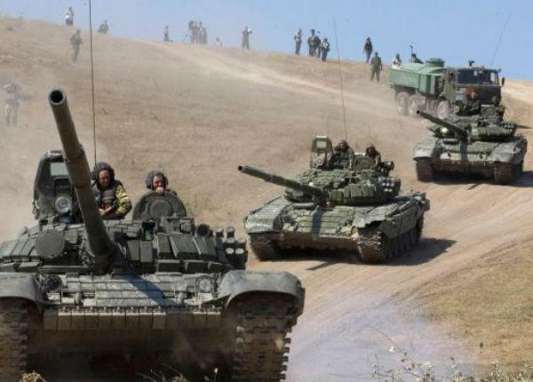 exercitiu_militar_putin.jpg