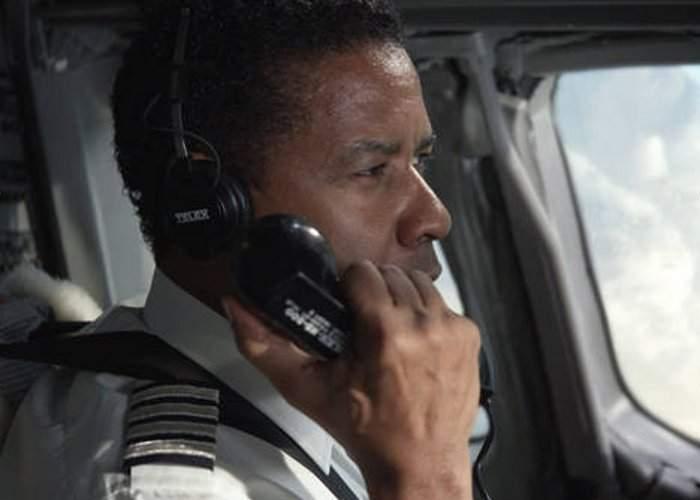 Îngrijorător! Numărul experţilor în accidente aviatice l-a depăşit pe cel al experţilor în cianuri