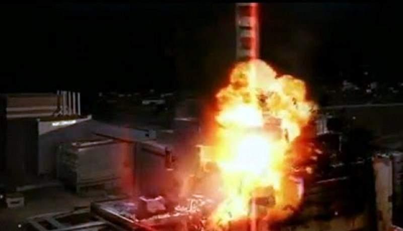 10 dovezi că românii au fost cei mai afectaţi de explozia de la Cernobîl
