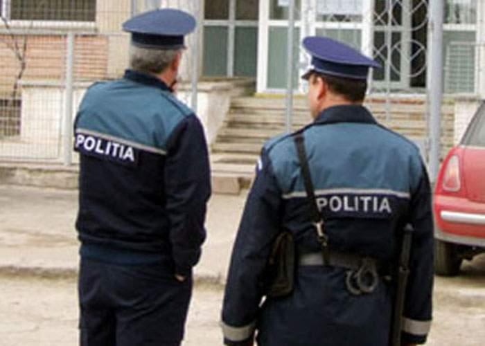 Premieră! O brigadă de poliţişti special antrenaţi a reuşit să obţină un punct la un test IQ
